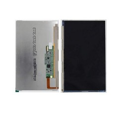 Ecran LCD Galaxy Tab 3 7.0 (T210)