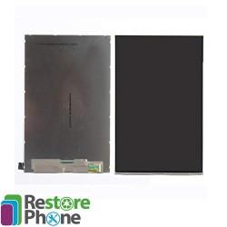 Ecran LCD Samsung pour Samsung Galaxy TAB 3 10.1 ( P5200/P5210/P5220)