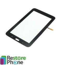 Vitre Tactile Galaxy Tab 3 Lite 7.0 (T110)