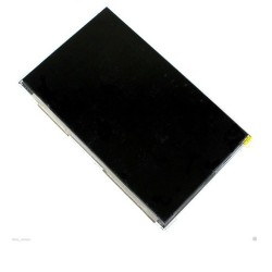 Ecran LCD Galaxy Tab 3 Lite 7.0 (T110)