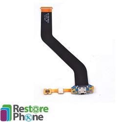 Connecteur de charge + Micro Galaxy Tab 4 10.1 (T530/T535)