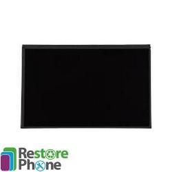 Ecran LCD Origine Galaxy Tab 4 10.1 (T530/T535)