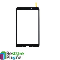 Vitre Tactile Galaxy Tab 4 8.0 (T330)