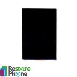 Ecran LCD Galaxy Tab 4 8.0 (T330)