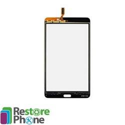 Vitre Tactile Galaxy Tab 4 7.0 (T230)