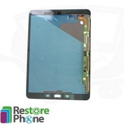 Bloc Ecran Galaxy Tab S2 9.7 (T810/T815)