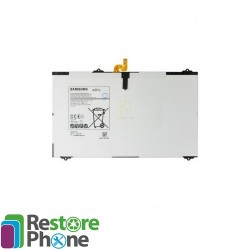 Batterie Galaxy Tab S2 9.7 (T810)
