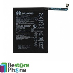 Batterie Huawei Nova / Honor 6C