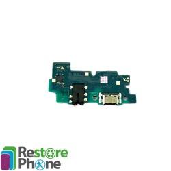 Connecteur de Charge Galaxy A50 (A505)