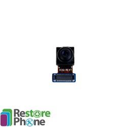 Camera Avant Samsung Galaxy A50 (A505)