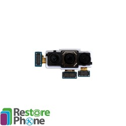 Camera Arriere Samsung Galaxy A70 (A705)