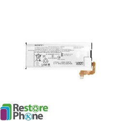 Batterie Origine Xperia XZ Premium