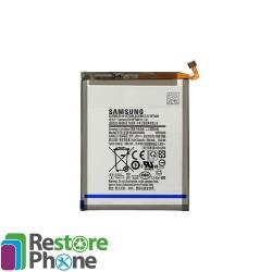 Batterie d'origine Galaxy A50 (A505)