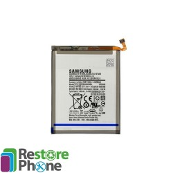 Batterie d'origine Galaxy A505/A205