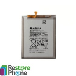 Batterie Galaxy A70 (A705)