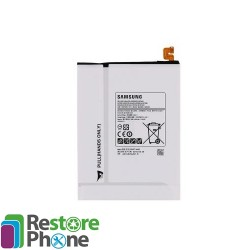 Batterie Galaxy Tab S2 (T710)