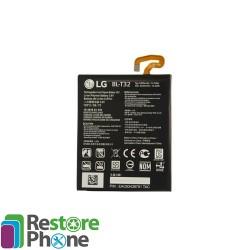 Batterie LG G6