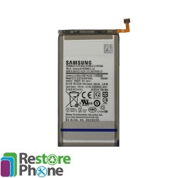 Batterie d'origine Galaxy S10+ (G975)