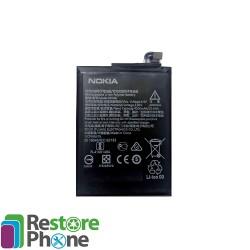 Batterie Nokia 2