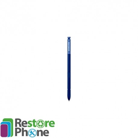 Stylet Galaxy Note 8