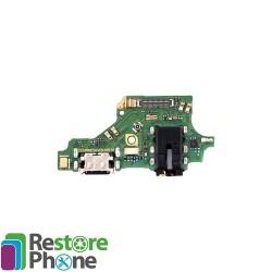 Connecteur de Charge Huawei P20 Lite