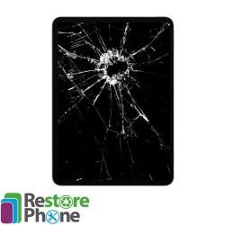 Reparation Ecran iPad Pro 11