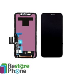 Bloc Ecran Iphone 11
