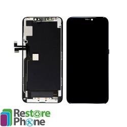 Bloc Ecran Iphone 11 Pro Max