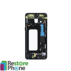 Chassis Exterieur Galaxy A8 2018 (A530)