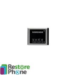 Batterie Samsung AB483640BU