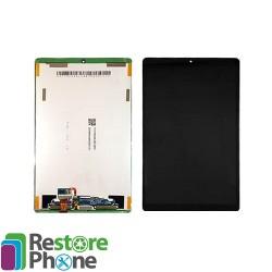 Bloc Ecran Galaxy Tab A 2019 (T515)