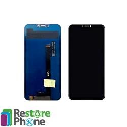 Bloc Ecran Asus Zenfone 5 (ZE620KL)