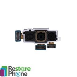 Camera Arriere Samsung Galaxy A505