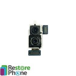 Camera Arriere Samsung Galaxy A202