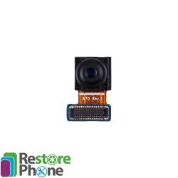 Camera Avant Samsung Galaxy A70 (A705)