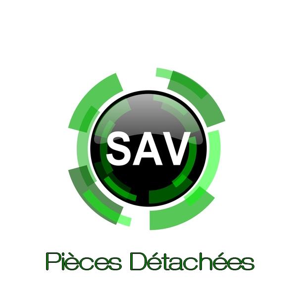 SAV PIECES DETACHEES