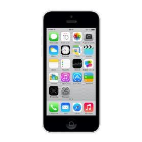 Reprise iPhone 5C au meilleur prix
