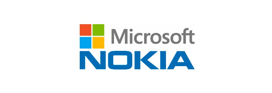 Pieces detachees Nokia Microsoft