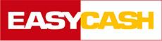 easy-logo.jpg