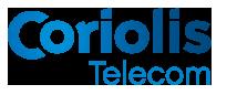 logo-coriolis-telecom.png